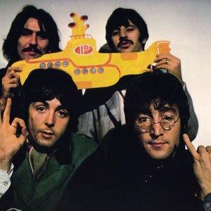 Imagen de 'The Beatles'