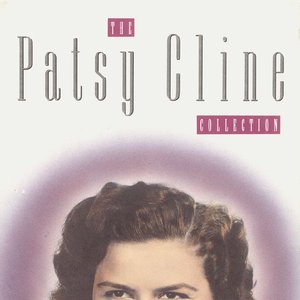 Image for 'The Patsy Cline Collection'