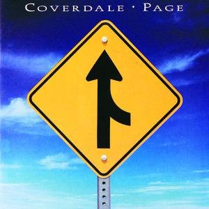 Image for 'Coverdale / Page'