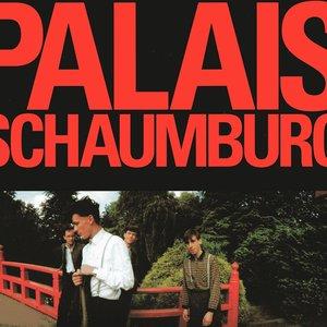 'Palais Schaumburg (Deluxe Edition)'の画像