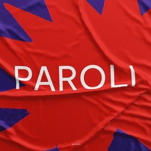 Bild für 'Paroli'