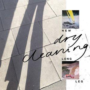 Zdjęcia dla 'New Long Leg'