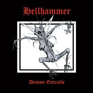 Image for 'Demon Entrails'