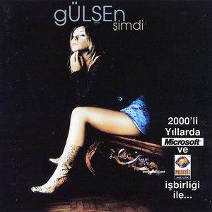 Image for 'Şimdi'