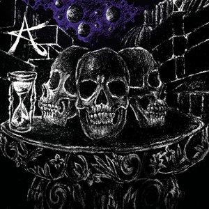 Bild för 'Astraal'