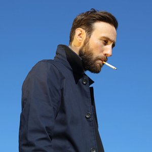 Image for 'Ruston Kelly'