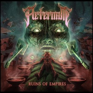 Image for 'Ruins of Empires'