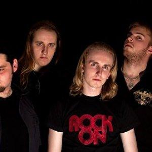Image for 'Heiden'
