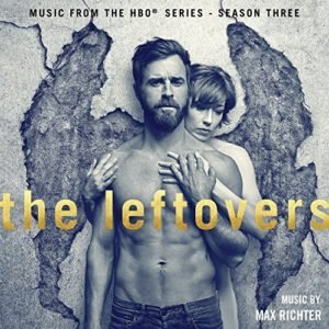 Imagen de 'The Leftovers: Season 3 (Music from the HBO Series)'
