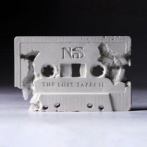 Изображение для 'The Lost Tapes 2'