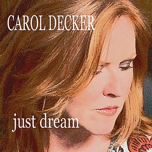 Image for 'Just Dream'