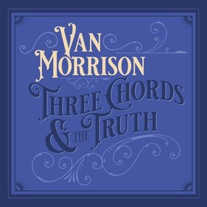 Image for 'Three Chords And The Truth (Expanded Edition) [Deluxe]'