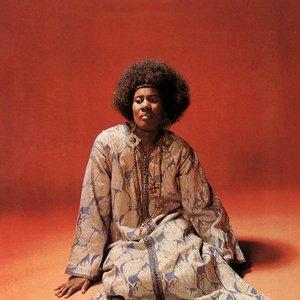 Image for 'Alice Coltrane'