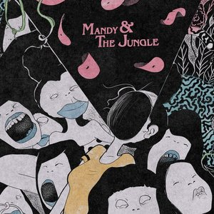 Image for 'Mandy & The Jungle'