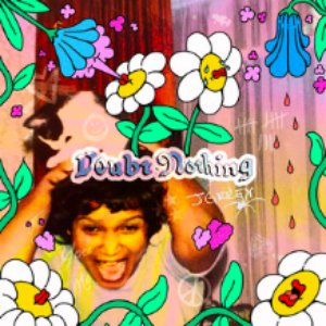 Image for 'Doubt Nothing'
