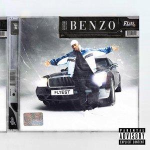 Bild für 'Benzo'