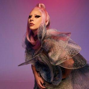 Imagem de 'Lady Gaga'