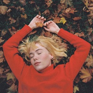 Image for 'we fell in love in october / forget her'