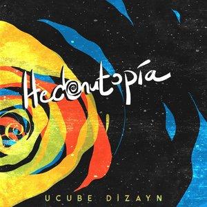 Image for 'Ucube Dizayn'