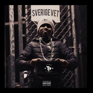 Image for 'Sverige Vet'