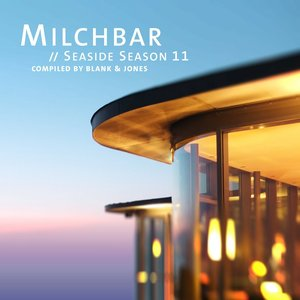 Bild für 'Milchbar Seaside Season 11'