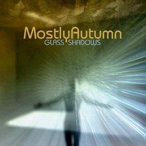 Bild für 'Glass Shadows'