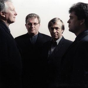 'The Hilliard Ensemble'の画像