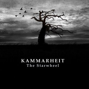 Image for 'The Starwheel'