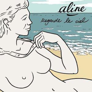Image for 'Regarde Le Ciel'