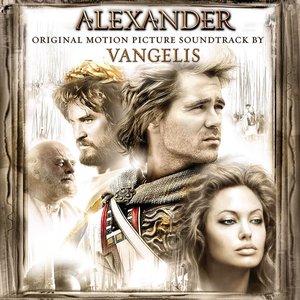 Image for 'Alexander'