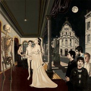Imagen de 'Sentido del Espectáculo'