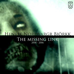 Image for 'The Missing Link'