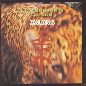 Imagen de 'El Equilibrio De Los Jaguares'