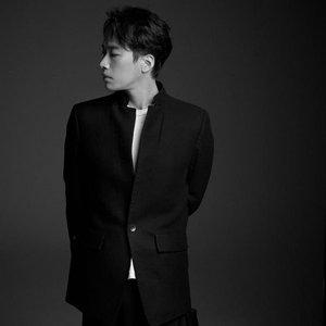 Zdjęcia dla 'Jung JaeIl'