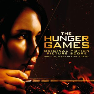 Zdjęcia dla 'The Hunger Games: Original Motion Picture Score'