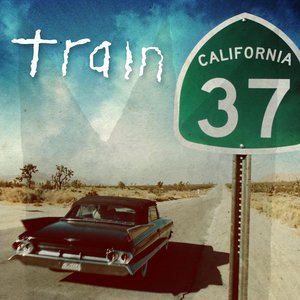 Image for 'California 37'