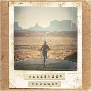 Bild für 'Runaway (Deluxe)'