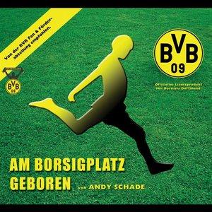 Bild für 'Am Borsigplatz Geboren'