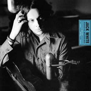 Image for 'Jack White Acoustic Recordings 1998 - 2016'
