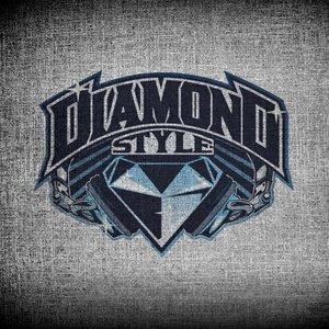 Изображение для 'Diamond Style Productions'