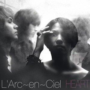 'Heart'の画像