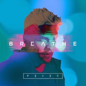 Изображение для 'Breathe'