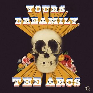 Image for 'Yours, Dreamily,'
