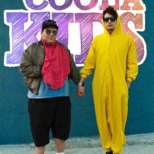 Image for 'COOLA KIDS'