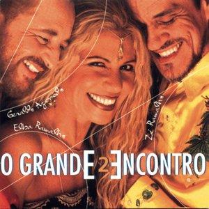 Image for 'O Grande Encontro II'