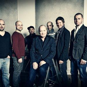 Bild für 'Nils Landgren Funk Unit'