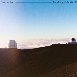 Изображение для 'Fundamentals, Vol. III'