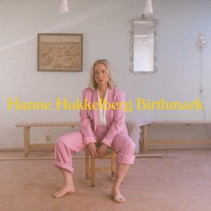 Image for 'Birthmark'