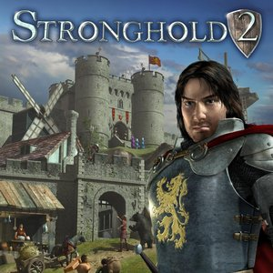 Image for 'Stronghold 2 (Original Game Soundtrack)'