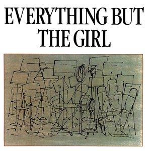 'Everything But The Girl' için resim